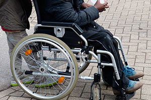 disability 224130 640 1 - Home